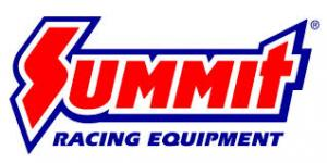 Summit Racing Free Shipping Code