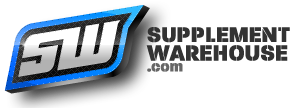 Supplement Warehouse Free Shipping Code
