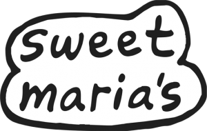 Sweet Maria'S Free Shipping Code