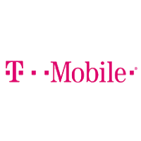 T Mobile Ipad Deal For Existing Customer