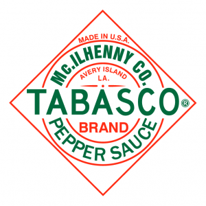 Tabasco Coupons Codes