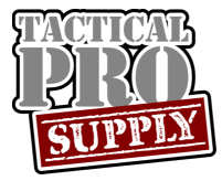 Tactical Pro Supply Coupon 10 Off