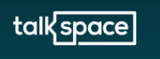 Talkspace Coupon 10% Off