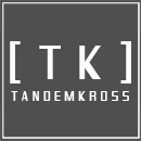 Tandemkross Coupon Code Free Shipping