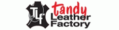 Tandy Leather Free Shipping Code