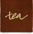 Tea Collection Free Shipping Coupon Code