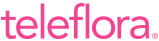 Teleflora Flowers Coupon 50% Off