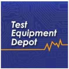 Test Equipment Depot Promo Code 20 Off