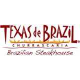 Texas De Brazil Coupon Code Free Shipping