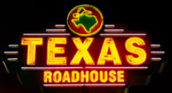 Texas Roadhouse Military Discount