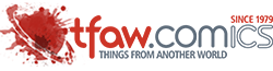 Tfaw Coupon 10% Off