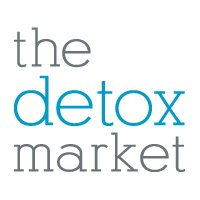 The Detox Market Coupon 10% Off