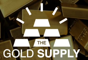 The Gold Supply Coupons Codes