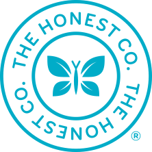 Honest Company Free Shipping Coupon Code