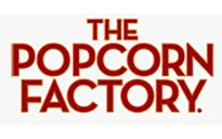 The Popcorn Factory Free Shipping Promo Code