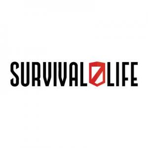 Survival Life Free Shipping Coupon Code