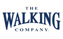 thewalkingcompany.com