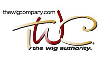 The Wig Company Coupon 20% Off