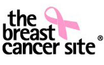 The Breast Cancer Site Coupon Code Free Shipping
