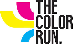 The Color Run Free Shipping Coupon