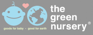 The Green Nursery Coupon 20% Off