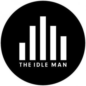 The Idle Man Coupon 20 Off