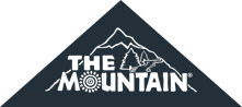The Mountain Free Shipping Code