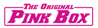 The Original Pink Box Coupon 10% Off