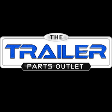 The Trailer Parts Outlet Coupon 20% Off