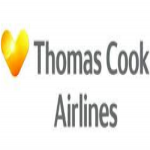 Thomas Cook Airlines Promo Code 10% Off