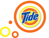 Tide Pod Coupon Printable