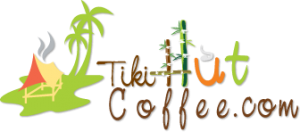 Tiki Hut Coffee Promo Code