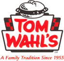 Tom Wahl's Coupon Printable