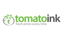 TomatoInk Coupon 20 Off