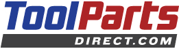 Tool Parts Direct Coupon 10 Off