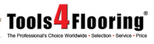 Tools4Flooring Free Shipping Code