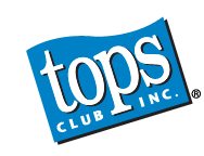 Tops Coupon Printable