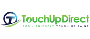 Touchupdirect Coupon Code Free Shipping
