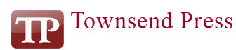 Townsend Press Coupons Codes