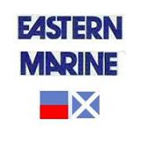 Eastern Marine Coupon 10% Off