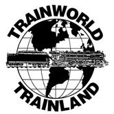 Trainworld Coupons Codes