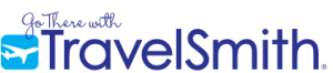 Travelsmith Promo Code Free Shipping