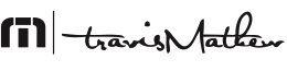 Travis Mathew Coupon Code Free Shipping