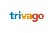 Trivago Coupon 10% Off