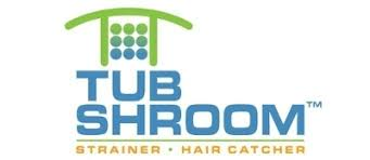 TubShroom Promo Code 20 Off