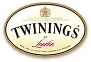 Twinnings Coupon 20 Off