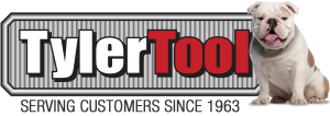 Tyler Tool Promo Code 10% Off