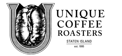 Unique Coffee Roasters Coupons Codes