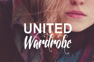 United Wardrobe Coupon 20% Off
