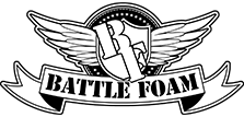 Battle Foam Coupons Codes